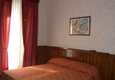 Bed And Breakfast Aria di Mare